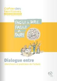 Couv Cahier des terri 2012
