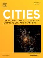 Couv Cities 2018.jpg