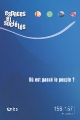 Couv Espace et Soc 2014.jpg
